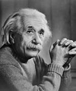 アルベルト・アインシュタイン|...